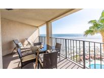 View 9002 Palmetto Dr # 414 Isle Of Palms SC
