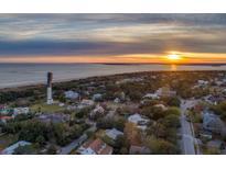 View 1766 Ion Ave # F Sullivans Island SC
