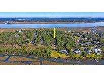 View 1484 Headquarters Plantation Dr Johns Island SC