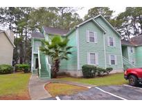 View 6241 Rolling Fork Rd # 1101 North Charleston SC