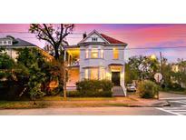 View 123 Ashley Ave Charleston SC