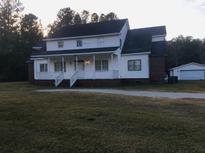 View 122 Murray Ln Ridgeville SC