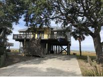 View 1508 Forrest Ave Folly Beach SC