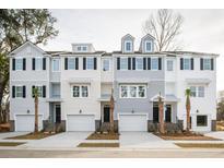 View 314 Spindlewood Way Charleston SC
