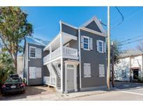 View 29 Sires St # B Charleston SC