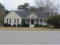 View 4026 Plantation House Rd Summerville SC