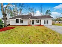 View 216 Braly Dr Summerville SC