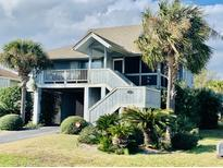 View 27 Beachside Dr Isle Of Palms SC