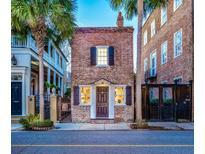 View 26 Wentworth St Charleston SC