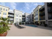View 498 Albemarle Rd # 506 Charleston SC
