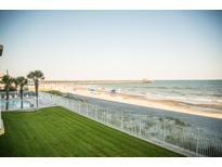 View 201 W Artic Ave # 107 Folly Beach SC