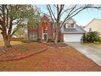 View 8507 Long Meadow Dr North Charleston SC
