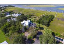 View 405 Station 12 St Sullivans Island SC
