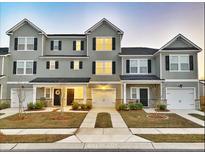 View 4143 Rigsby Ln Charleston SC