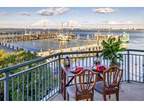 View 2 Wharfside St # 3-W Charleston SC
