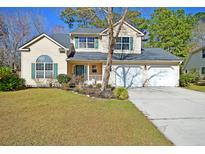 View 5436 Altamaha Dr North Charleston SC