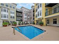 View 498 Albemarle Rd # 410 Charleston SC