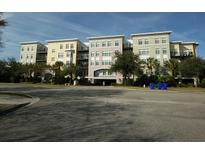 View 498 Albemarle Rd # 304 Charleston SC