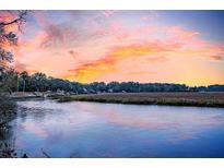 View 8260 Crooked Creek Ln Edisto Island SC
