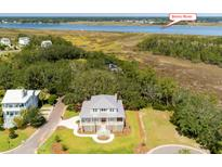 View 1806 Rushland Grove Ln Johns Island SC