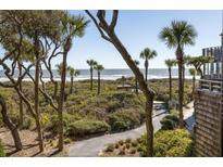 View 4307 Sea Forest Dr Kiawah Island SC