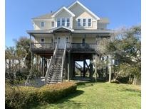 View 1622 E Ashley Ave Folly Beach SC
