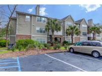 View 188 Midland Pkwy # 308 Summerville SC