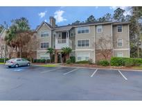 View 188 Midland Pkwy # 517 Summerville SC