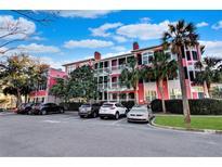View 2014 Telfair Way Charleston SC