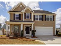 View 221 Balsam Cir Summerville SC