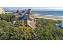 View 4453 Sea Forest Dr Kiawah Island SC