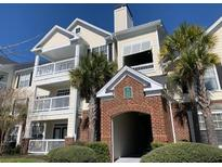 View 45 Sycamore Ave # 325 Charleston SC
