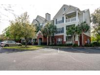 View 45 Sycamore Ave # 426 Charleston SC