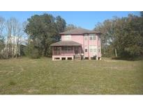 View 1124 Crystal Rd Mount Pleasant SC