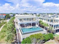 View 300 Ocean Blvd Isle Of Palms SC