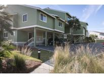 View 11 Mariners Walk Palmetto Dr # 11 A Isle Of Palms SC