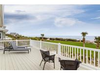 View 35 Atlantic Beach Ct Kiawah Island SC