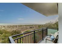 View 7600 Palmetto Dr # 324D Isle Of Palms SC
