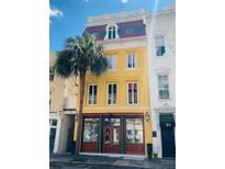 View 29 Broad St # C Charleston SC