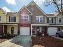 View 175 Darcy Ave Goose Creek SC