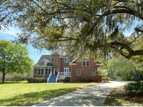 View 3891 Moss Pointe Ct Johns Island SC