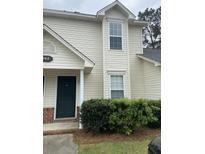 View 4042 Cedars Pkwy # C North Charleston SC