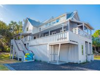 View 213 W Indian Ave Folly Beach SC