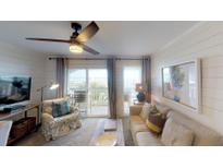 View 1300 Ocean Blvd # 337 Isle Of Palms SC