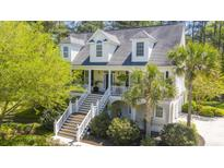 View 3883 Laurel Point Ln Johns Island SC