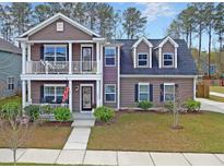 View 1221 Twitchell St Johns Island SC
