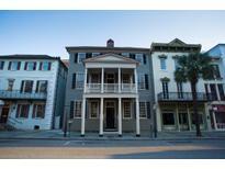 View 92 Broad St Charleston SC