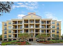 View 4247 Faber Place Dr # 302 North Charleston SC