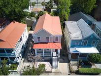 View 123 Fishburne St Charleston SC