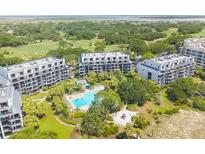 View 7600 Palmetto Dr # 428 D Isle Of Palms SC